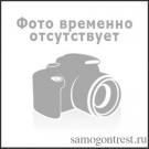 Непрерывная Бражная Колонна НБК-102 для ГБ