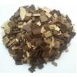 Древесные чипсы (6)