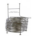 Чиллер - 12 м, диаметр - 260 мм