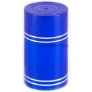 Колпачок Гуала синий, 59 мм