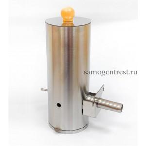 Дымогенератор «Дымок»