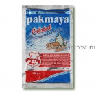 Дрожжи Pakmaya cristal 100 г