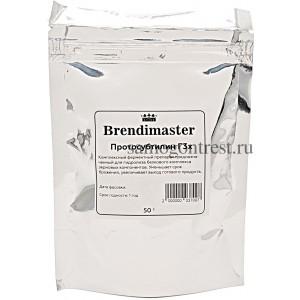 Фермент Протосубтилин, 50 г