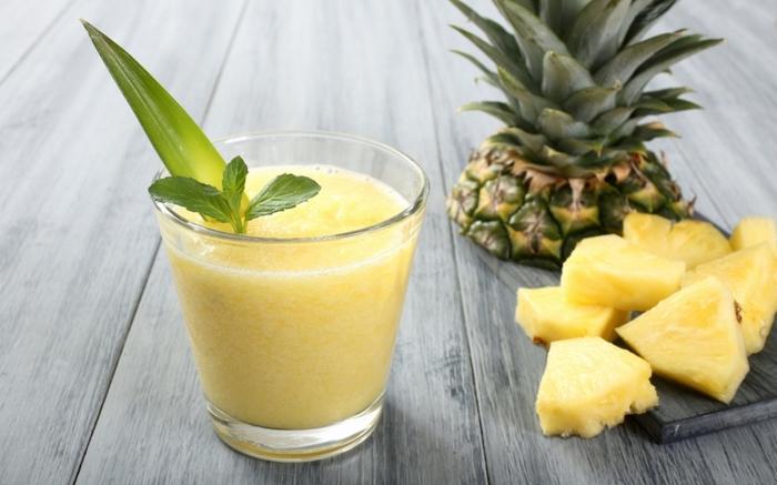 ananas-dlya-spermi